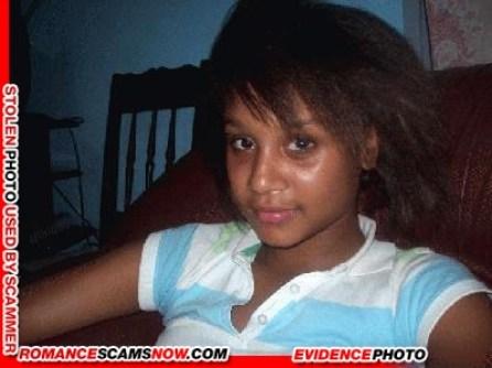 Jane Mabou 23