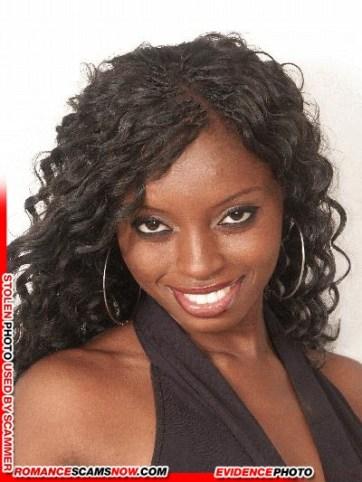 Jane Mabou 30