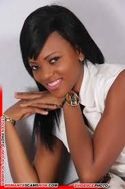 Jane Mabou 31