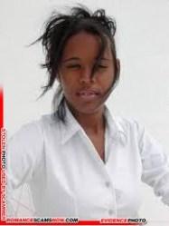 Jane Mabou 32