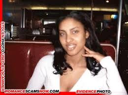 Jane Mabou 35