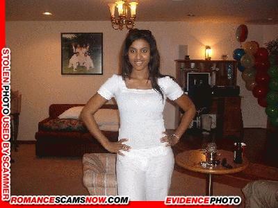 Jane Mabou 37