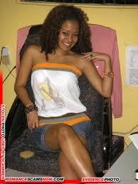 Jane Mabou 49