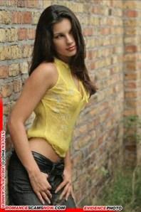 Nancy Milman 18