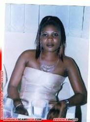 Rhoda Naa 42
