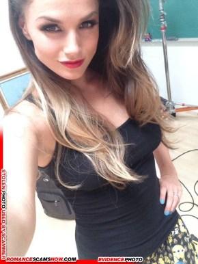 Tori Black 21