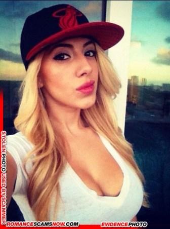Valeria Orsini 29