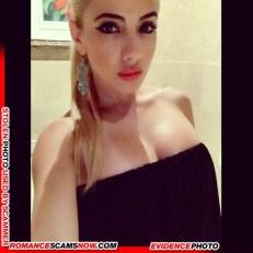 Valeria Orsini 41