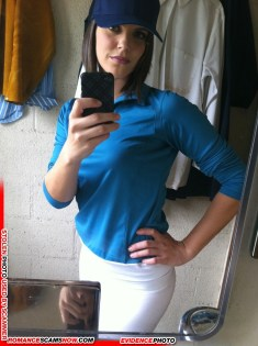 Bobbi Starr 35
