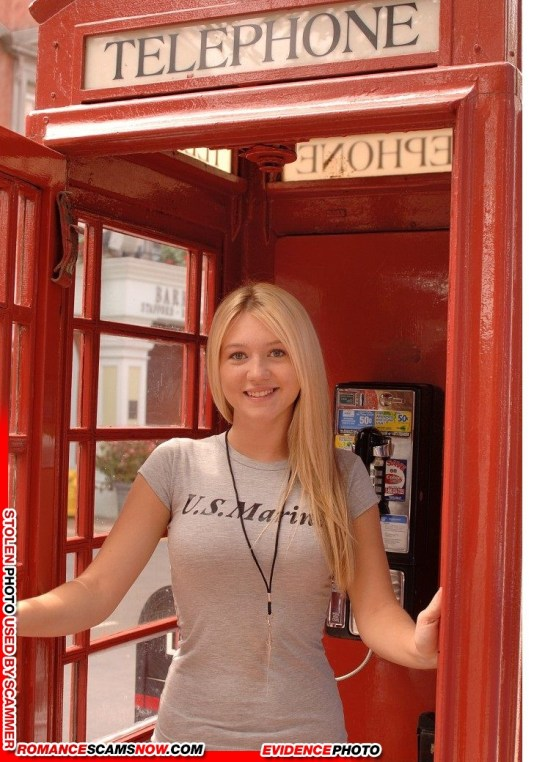 Janet Luiz janetluiz33@yahoo.com
