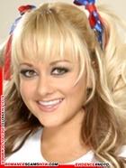 Briana Blair