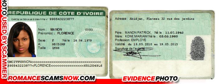 Carte-d-identite[1]