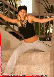 Lia Adult Video Star