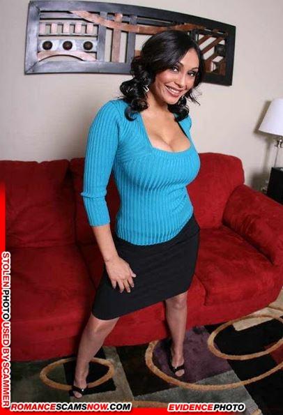 Priya Rai 26