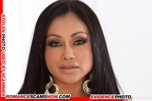 Priya Rai 33