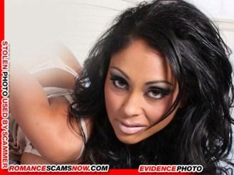 Priya Rai 41