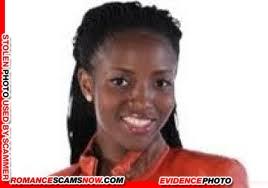 Suweyba Mumuni 30
