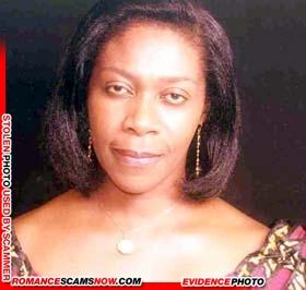 Suweyba Mumuni 7
