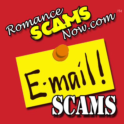 russian email dating scams