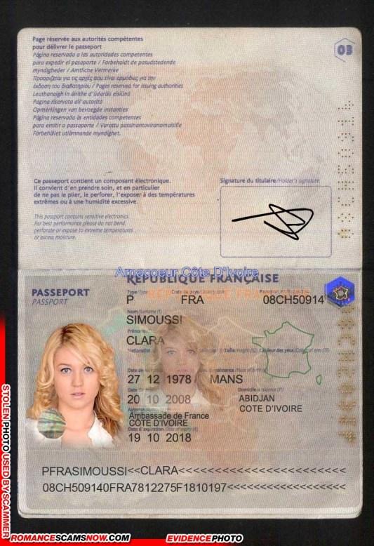passeport-clara_wtm[1]