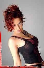 Bianca Beauchamp 26