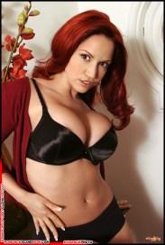 Bianca Beauchamp 5