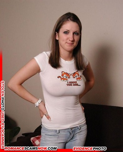 Blessing Queen of Passion queenofpassion36@yahoo.com 2
