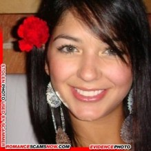 Camila Davalos 1