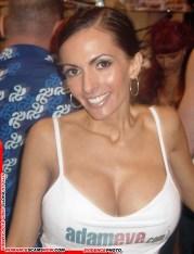 Catalina Cruz 14