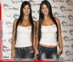 Davalos Twins 1