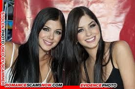 Davalos Twins 10