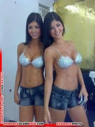 Davalos Twins 14