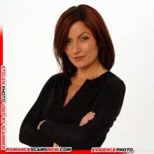 Davina Mccall 12
