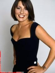 Davina Mccall 9