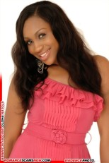 Ebube Nwagbo 01