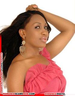 Ebube Nwagbo 03