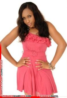 Ebube Nwagbo 05