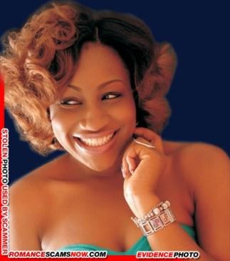 Ebube Nwagbo 29