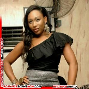 Ebube Nwagbo 32