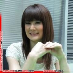 Erika Kirihara 29