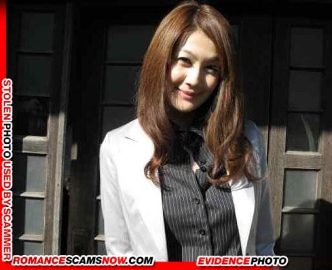 Erika Kirihara 35
