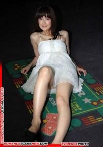 Erika Kirihara 6