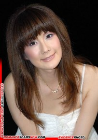 Erika Kirihara 8