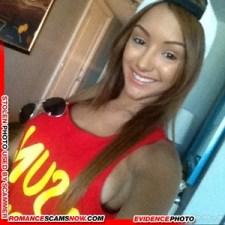 Melanie Iglesias 47