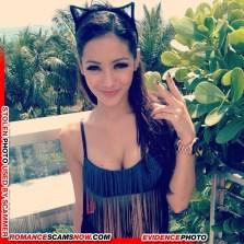 Melanie Iglesias 50