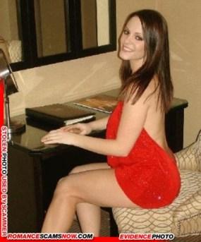 Natalie Sparks 13