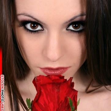 Natalie Sparks 51