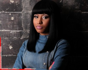 Nicki Minaj 48
