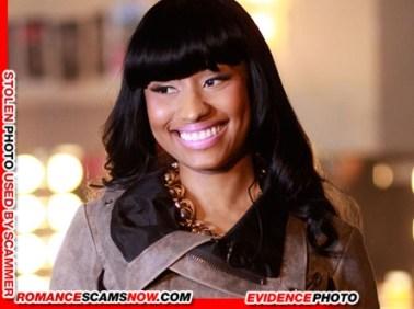 Nicki Minaj 54