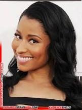 Nicki Minaj 57